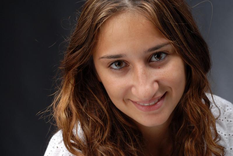 Gabriela Sarah Marcus 013