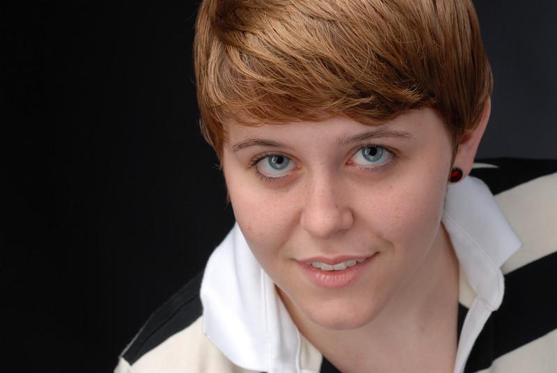 Sarah Carolyn Freeman 007