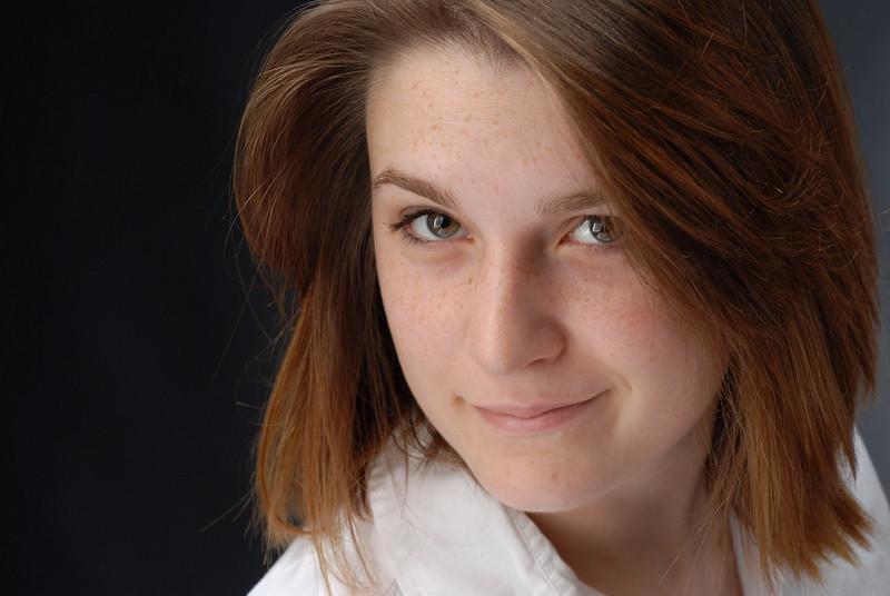 Rebecca Kay 5