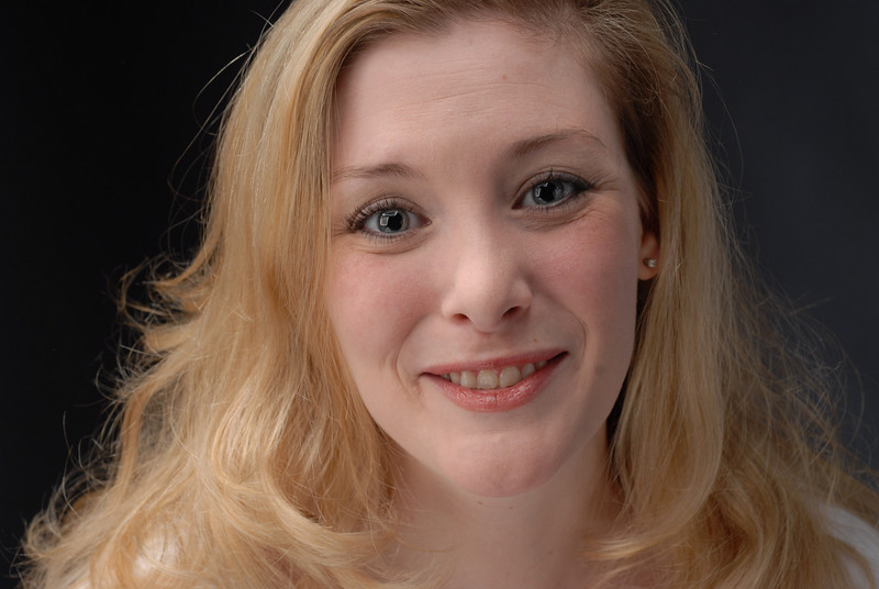 Whitney Irvine 007