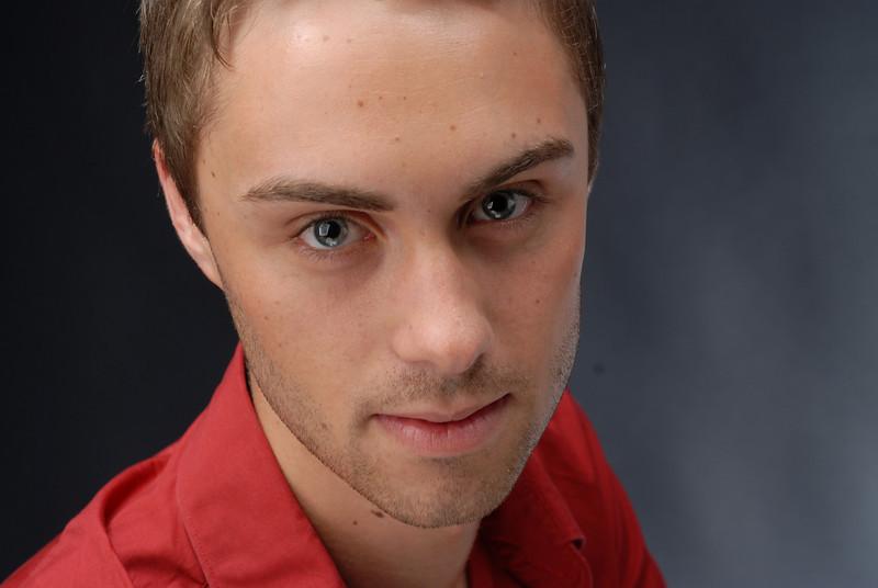 Shane Michael Orser 009