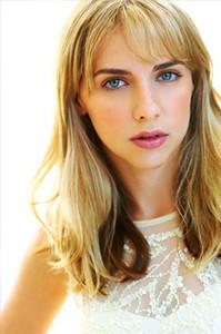 Nicole Balsam 2