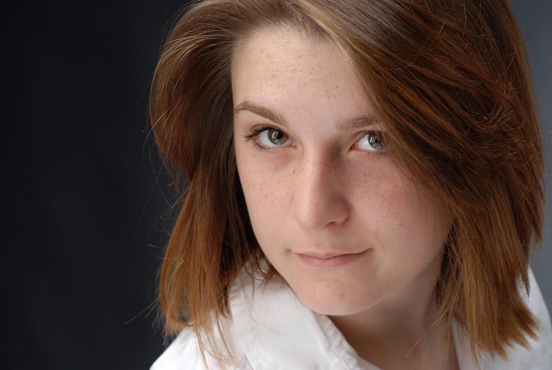 Rebecca Kay 4