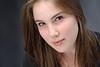 Jessica Evans 006