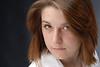 Rebecca Kay 3