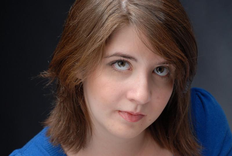 Katherine Sheehan 010