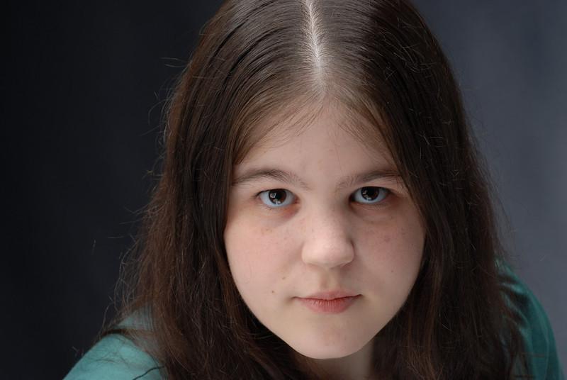 Amanda Grah 002