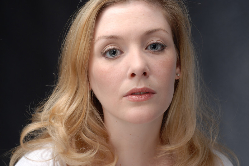 Whitney Irvine 010