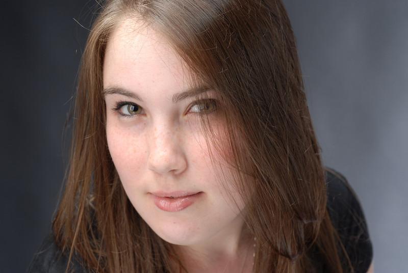 Jessica Evans 004