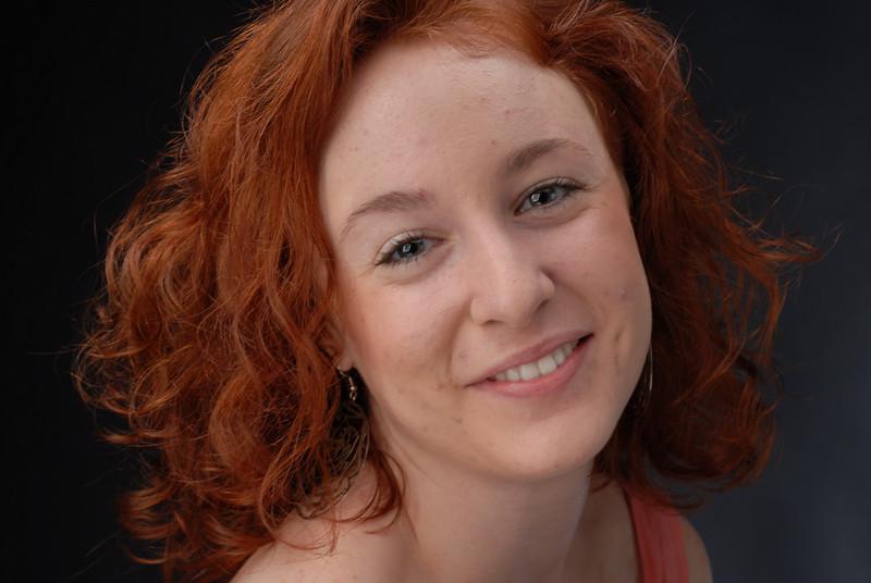Maria Taylor 005