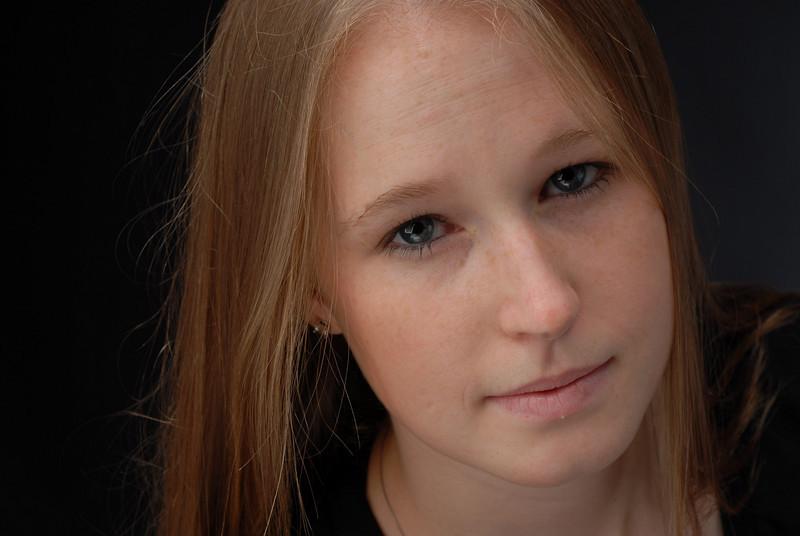 Kristen Diane Luciani 013