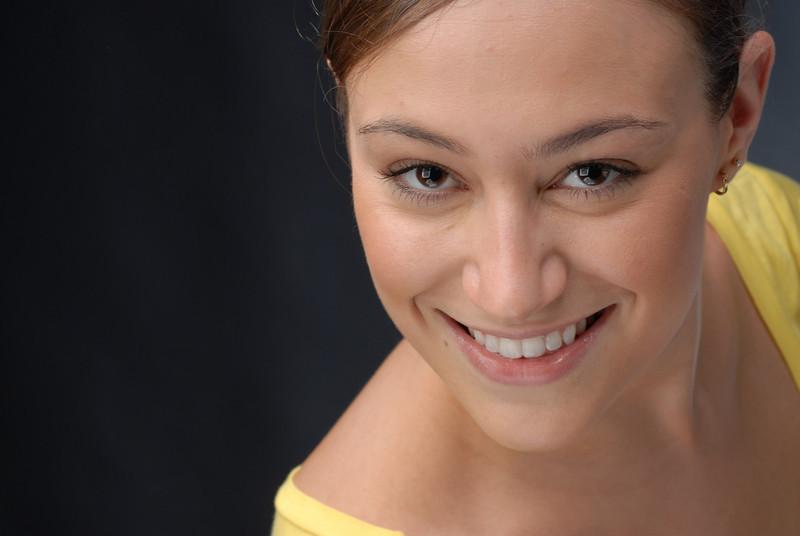 Whitney Maris Brown 003