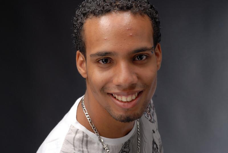 Joseph Lopez 001