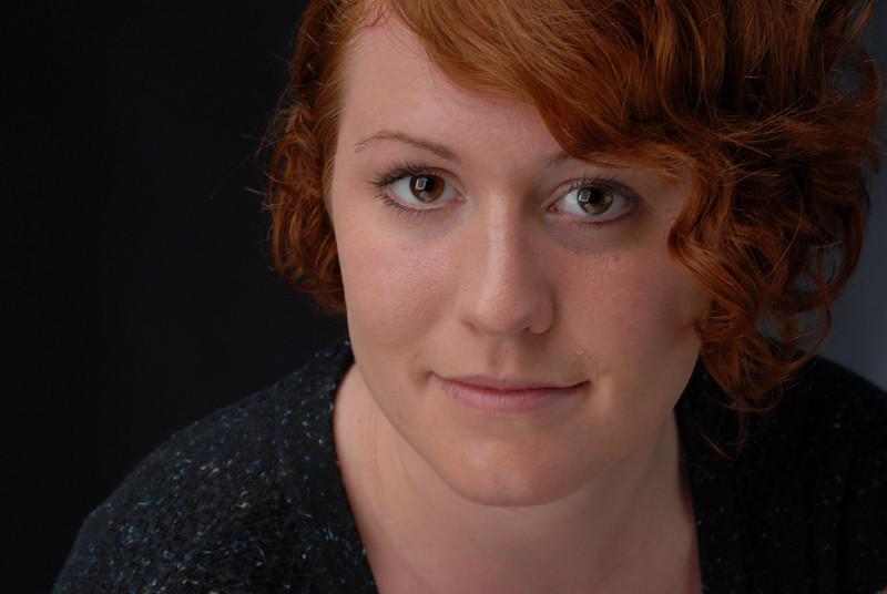 Kathleen O'Brien 007
