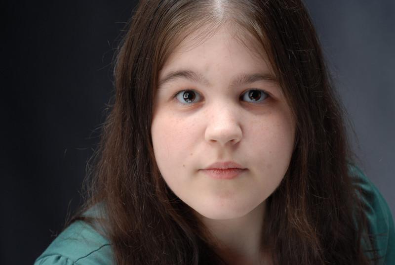Amanda Grah 001