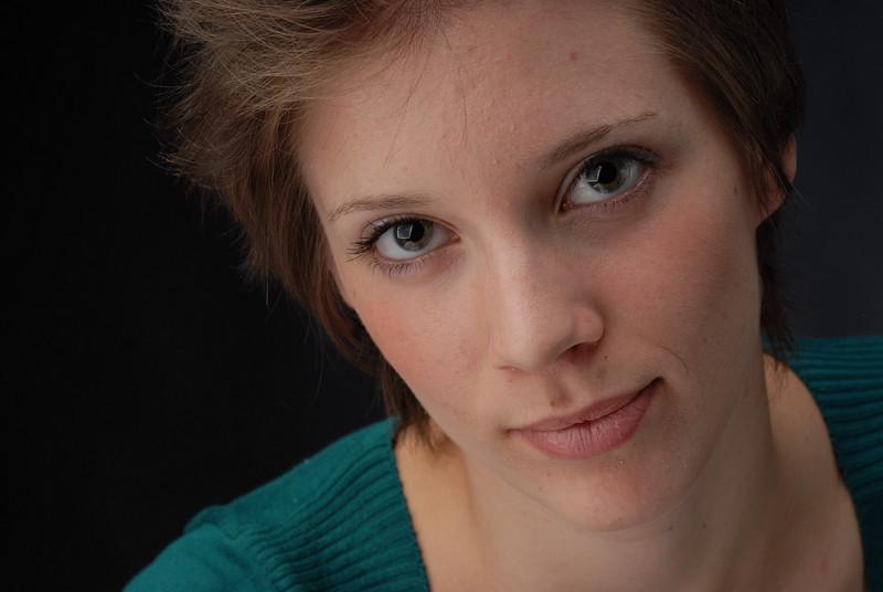 Miranda Beth Kahn 010