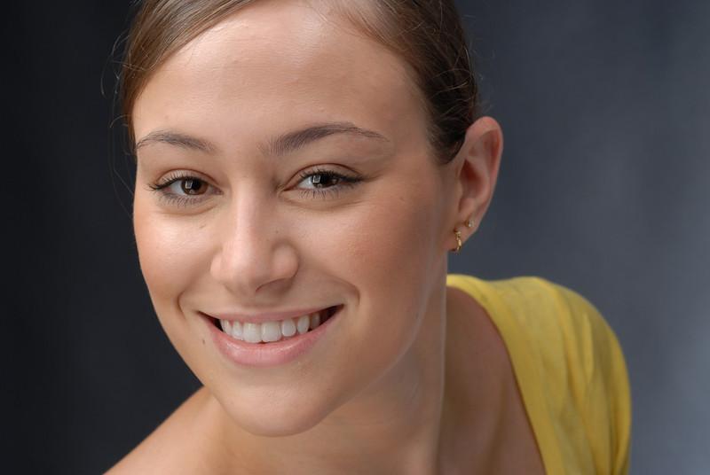 Whitney Maris Brown 010
