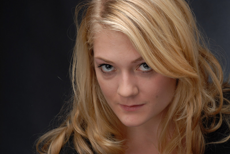 Jessica Seley.8