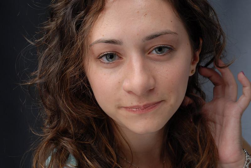 Juliette Pannone 008