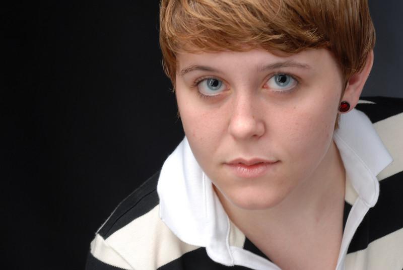 Sarah Carolyn Freeman 005