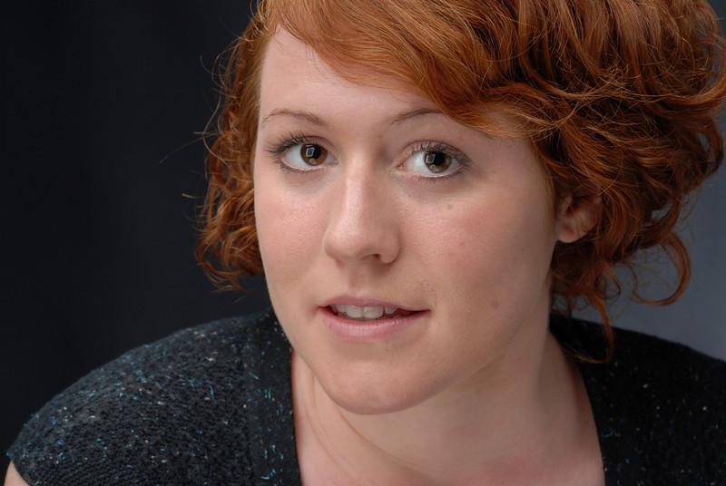 Kathleen O'Brien 015