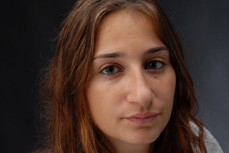 Gabriela Sarah Marcus 004