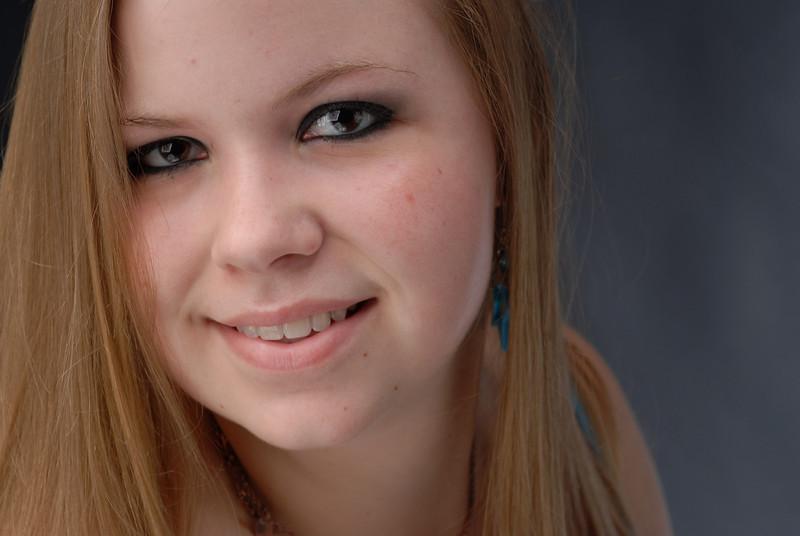 Savannah Kringlie 012