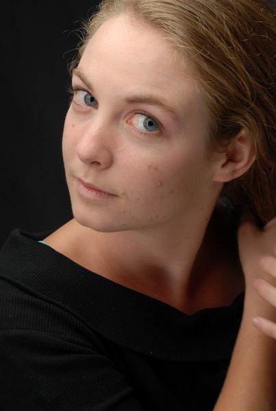 Katie Palmer  010