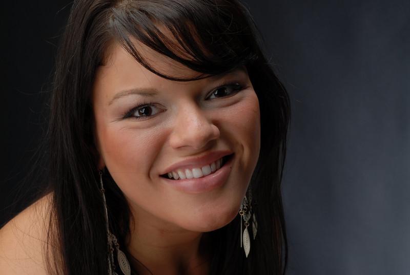 Meredith Doyle  025