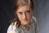 Katherine Grant-Suttie  017