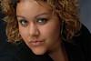 Jessica Jenkins  022