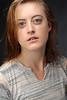 Katherine Grant-Suttie  003