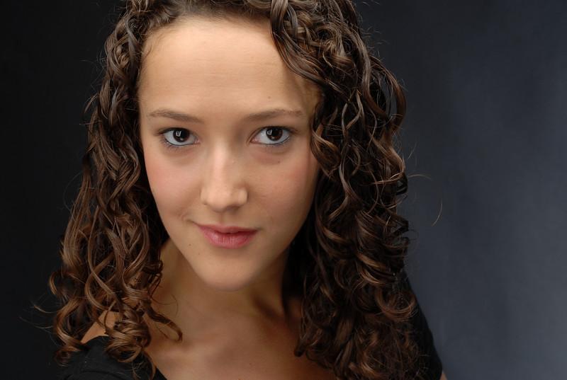 Jessica Henricks  020