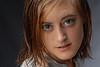 Katherine Grant-Suttie  013