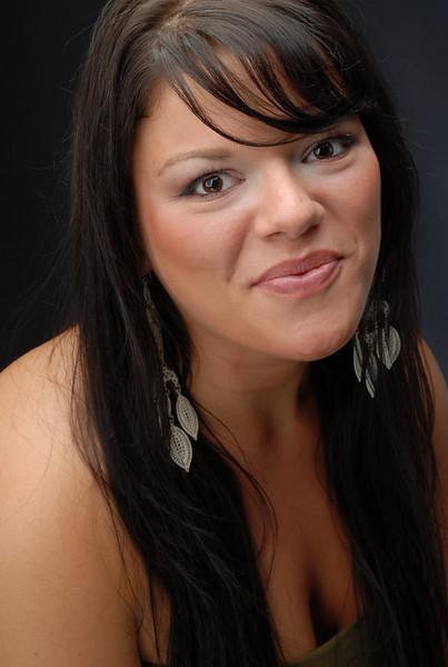 Meredith Doyle  022