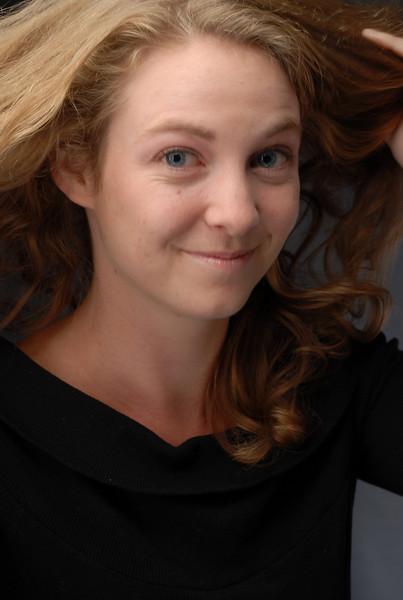 Katie Palmer  008