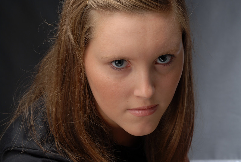 Jennifer Morris  012