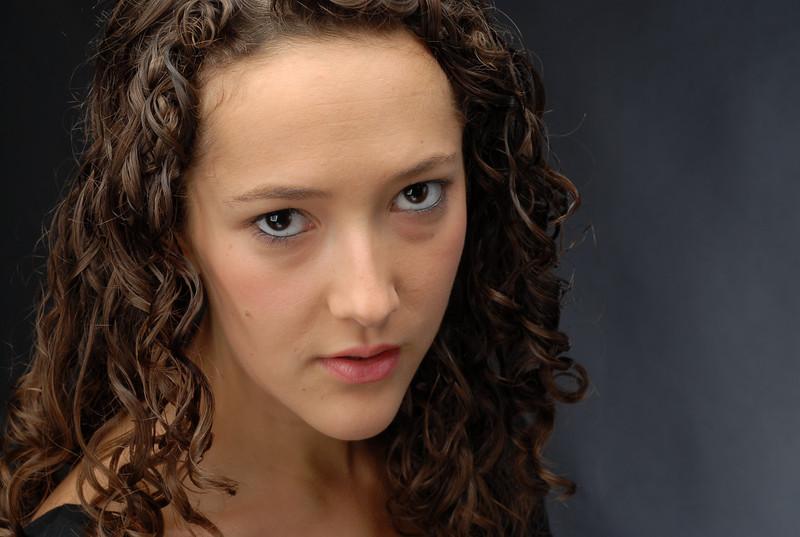 Jessica Henricks  023
