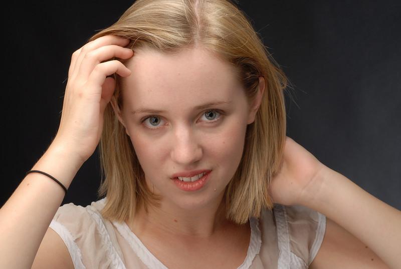 Jennifer Bissell  025