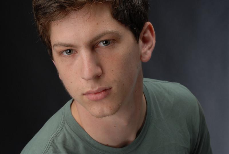 Seth Hamlin  019
