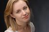 Jennifer Bissell  012