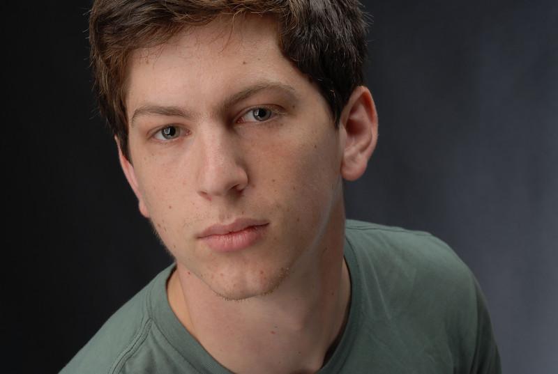 Seth Hamlin  020
