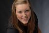 Jennifer Morris  003