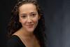 Jessica Henricks  013