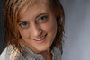 Katherine Grant-Suttie  010
