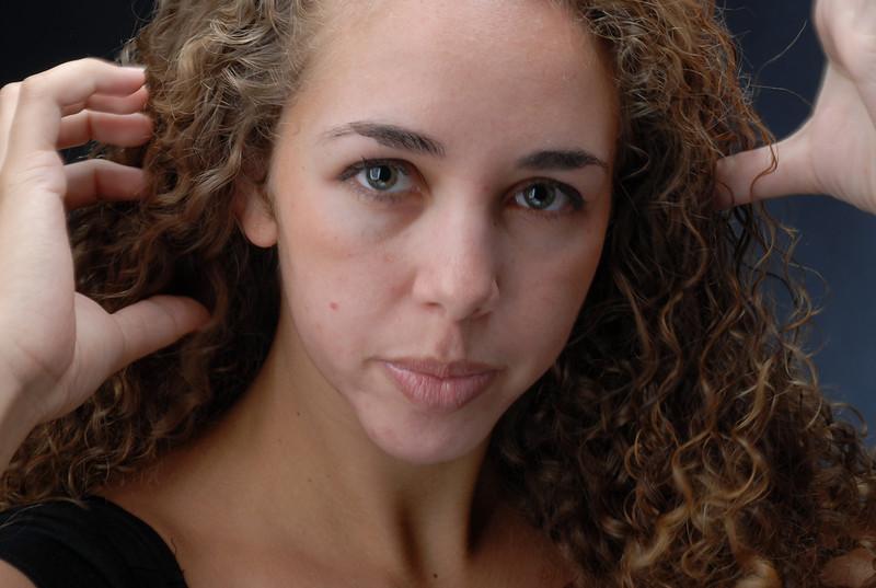 Adriana Spencer  011