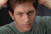 Seth Hamlin  001