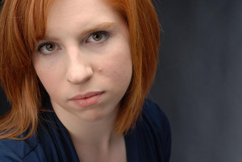 Maggie Cummings  027