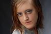 Katherine Grant-Suttie  016