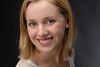 Jennifer Bissell  001